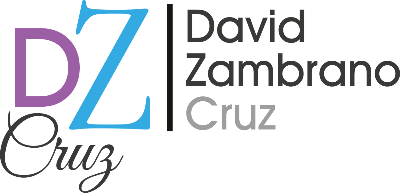 David Zambrano Cruz